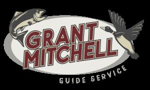 Grant Mitchell Guide Service